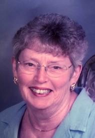 Norma Fay MacDonald  2019 avis de deces  NecroCanada