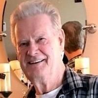 Raymond Joseph McDonald  October 10 1942  July 20 2019 avis de deces  NecroCanada