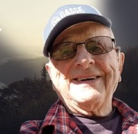 Roger A Landry  2019 avis de deces  NecroCanada