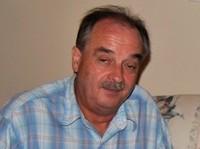 Allan George Sonier  November 10 1957  July 20 2019 (age 61) avis de deces  NecroCanada