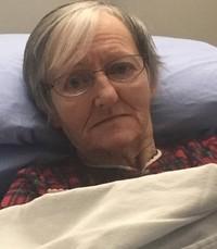 Cheryl Lynn Pratt  July 5th 2019 avis de deces  NecroCanada