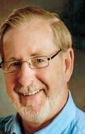 Donald Ian MacDonald  2019 avis de deces  NecroCanada