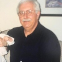 Franklyn Eugene Moulaison  November 08 1942  July 20 2019 avis de deces  NecroCanada