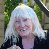 Helene Bessette - Lacasse  1953  2019 avis de deces  NecroCanada