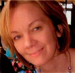 Marie Louise Shields  2019 avis de deces  NecroCanada