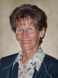 Pauline Menard 1927 - 2019 avis de deces  NecroCanada