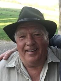 Raymond Ray Wayne Adams  2019 avis de deces  NecroCanada