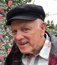 Robert Bobby Carleton Matheson  Tuesday June 11th 2019 avis de deces  NecroCanada