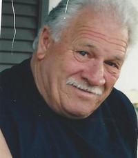 Ronald Lester Fleischman  Sunday July 21st 2019 avis de deces  NecroCanada