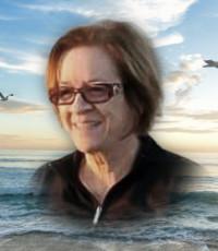 Rose-Alice Belanger  26 janvier 1947 – 12 juillet 2019