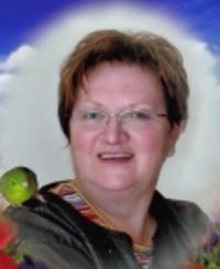 Ruel Yvette Audet1944-2019 avis de deces  NecroCanada