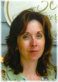 Shannon Lee Secord Kanton  March 17 1966  July 19 2019 (age 53) avis de deces  NecroCanada