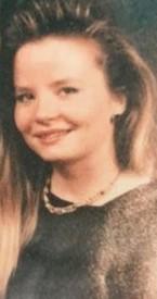 Sharon Bernard  2019 avis de deces  NecroCanada