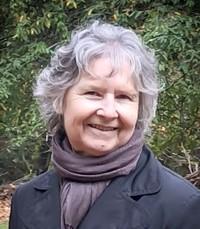Susan Kay  July 7th 2019 avis de deces  NecroCanada