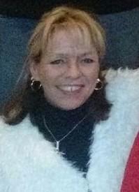 Tracey Jane Eno  July 10 1964  July 18 2019 (age 55) avis de deces  NecroCanada