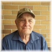 Wilfred Harback  August 14 2019  July 20 2019 avis de deces  NecroCanada