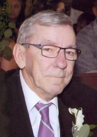 Andre Rocheleau  1941  2019 avis de deces  NecroCanada