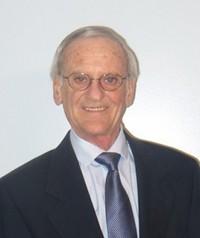 BeLANGER Jean-Pierre -