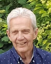 Brad Horton  2019 avis de deces  NecroCanada