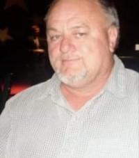 CASSIDY Lorne  July 21 2019 avis de deces  NecroCanada