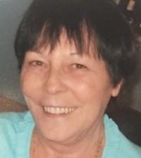 Christiane Brouillard  2019 avis de deces  NecroCanada