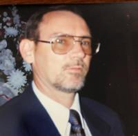 Clifford Douglas Beatty  July 18 1952  July 23 2019 (age 67) avis de deces  NecroCanada