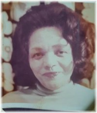 Constance Irene Payne  19152019 avis de deces  NecroCanada