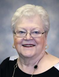 Darlene Dee