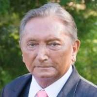 Gerald Mailloux 1949-2019  2019 avis de deces  NecroCanada