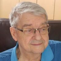 Gilles Letourneau  1927  2019 avis de deces  NecroCanada