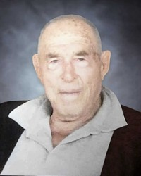 Harvey Cyril Boucher  August 26 1925  July 20 2019 (age 93) avis de deces  NecroCanada