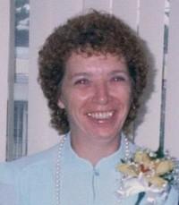 Helen Amy Cairns nee Parkman  Monday July 22nd 2019 avis de deces  NecroCanada