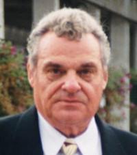 James Jim Harry Horkulak  July 19 2019 avis de deces  NecroCanada