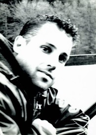 Jamie Christopher Prsa  February 26 1980  July 16 2019 (age 39) avis de deces  NecroCanada