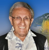 Jean-MarieBerube  2019 avis de deces  NecroCanada