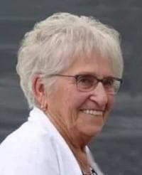 LANDRY Linda  19 juillet 2019 avis de deces  NecroCanada
