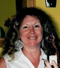 LEBLANC Sandra  19622019 avis de deces  NecroCanada