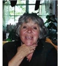Lise LAPLANTE Nee Sauve  19392019 avis de deces  NecroCanada