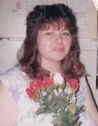 Lory Chartrand  December 6 1967  July 13 2019 (age 51) avis de deces  NecroCanada