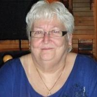 Maria Keane  2019 avis de deces  NecroCanada