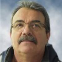 Michel Legault 1955-2019  2019 avis de deces  NecroCanada