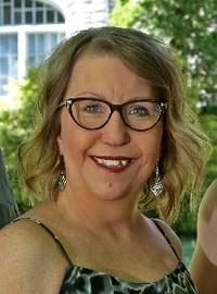 Mme Nancie Charron  2019 avis de deces  NecroCanada