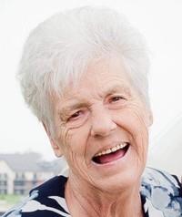Monica Ann Bray Mara  December 30 1939  July 22 2019 (age 79) avis de deces  NecroCanada