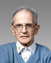 Pierre Martel  19492019 avis de deces  NecroCanada