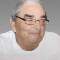 Raymond Otis  18 février 1944  21 juillet 2019 avis de deces  NecroCanada