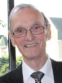 Roger Bedard  2019 avis de deces  NecroCanada