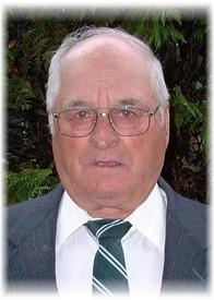 Ronald Husak  July 15 1931  July 17 2019 (age 88) avis de deces  NecroCanada