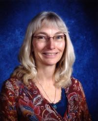 Susan Marie Suek  September 7 1955  July 20 2019 (age 63) avis de deces  NecroCanada