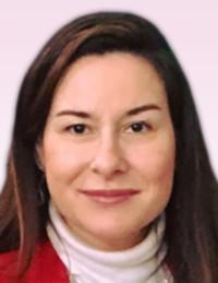 Svetlana Anderson avis de deces  NecroCanada
