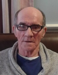 Ted Jenkins  October 21 1948  July 22 2019 (age 70) avis de deces  NecroCanada
